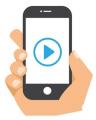 土城高中學生使用行動電話(手機)管制規定 pic